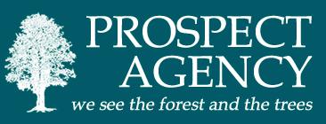 prospect-literary-agency
